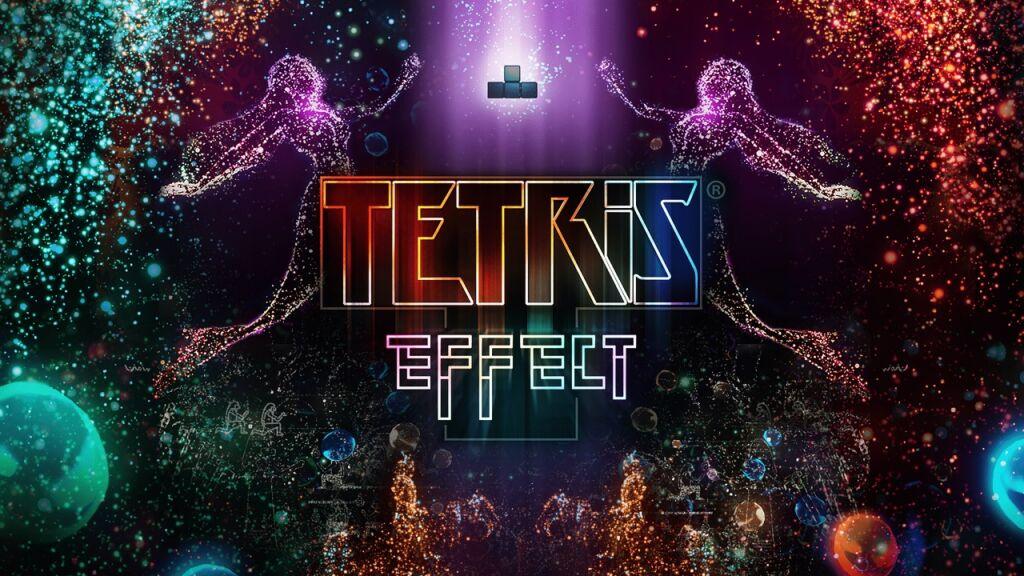 Tetris-Effect