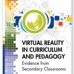 VR-Pedagogy-book-cover