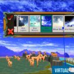 Virtual-Sandtray-VR