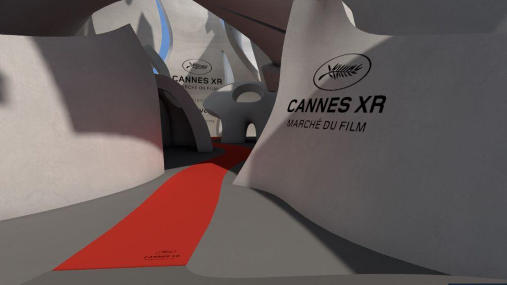cannesxr-MOR-lobby