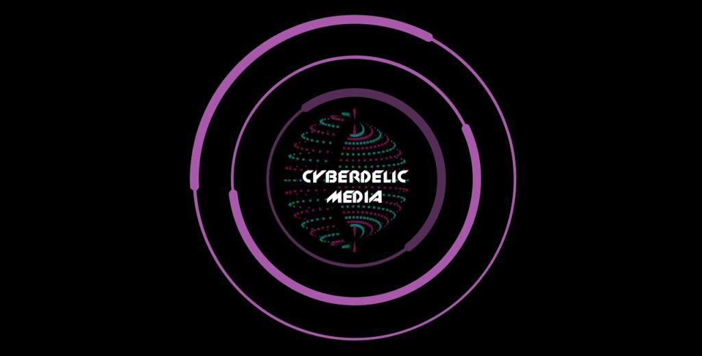 cyberdelic-media
