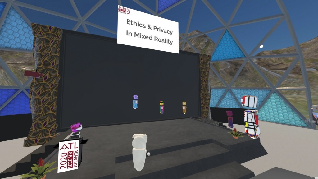 ieee-vr-ethics-in-mr