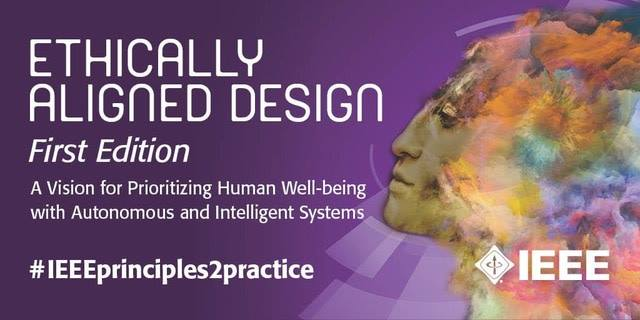 IEEE-ethically-aligned-design