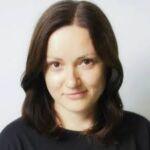 Maria-Rakusanova