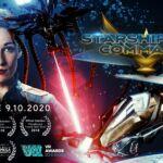 Starship_Commander_Arcade_KeyArt