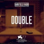 darkfield-radio-double