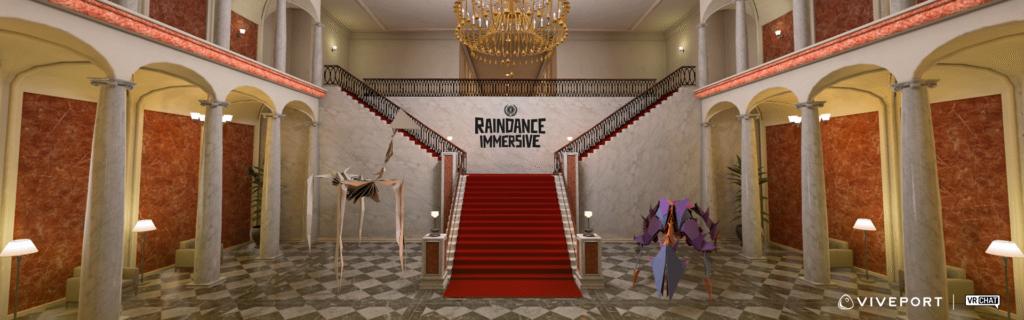 raindance-immersive-2020