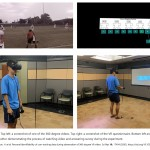 stanford-study-motion-tracked-data