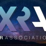 xr-association
