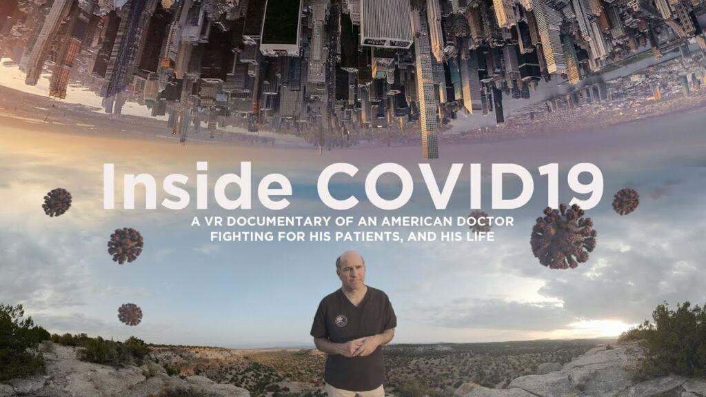 inside-covid-19