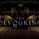 The-Devouring
