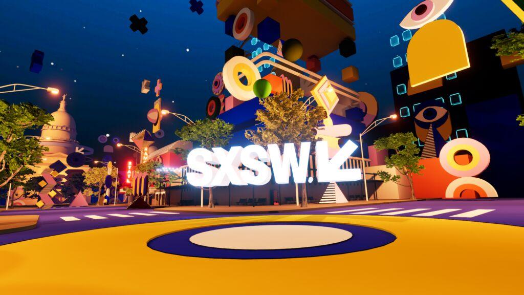SXSW-VR-in-VRChat