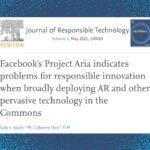 responsible-innovation-principles-critique