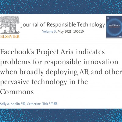 responsible-innovation-principles-critique