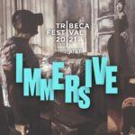 tribeca-2021