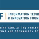 itif-banner