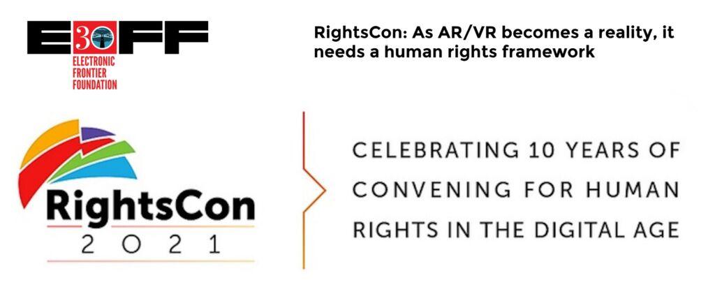 eff-human-rights
