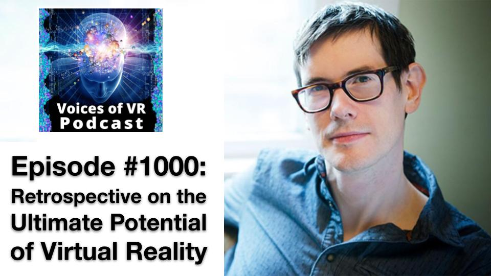 kent-bye-Voices-of-VR-1000