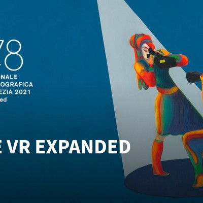 Venice-VR-Expanded-2021